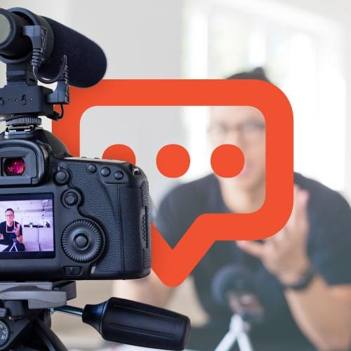 Kurs - Jak nagrać własny kurs online? ONLINE