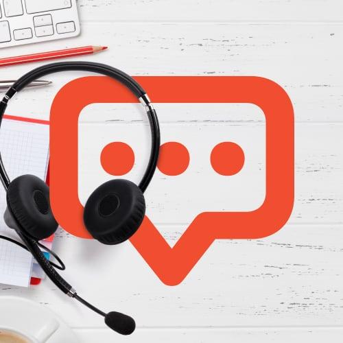 Kurs - Prowadzenie płatnych i bezpłatnych webinarów promocyjnych w mediach społecznościowych. ONLINE